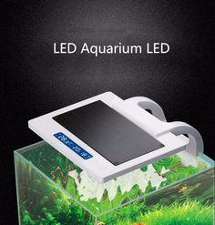 57 best aquascaping lighting images aquascaping aquarium ideas