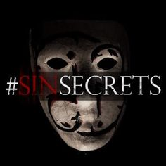 #SiNSecrets #SolaceInNightmares #SiN #music #band