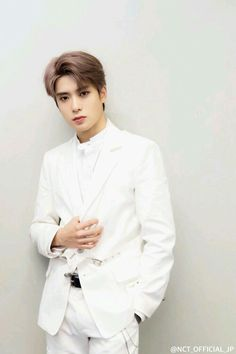 Read ●°○ Tipo Ideal do JaeHyun ●°○ {NCT} from the story Tipo Ideal dos k-idols by heygigialmeida (Giovanna Almeida) with 862 reads. Jaehyun Nct, Winwin, Taeyong, Fandom, Nct 127, K Pop, Johnny Seo, Jung Yunho, Jung Yoon