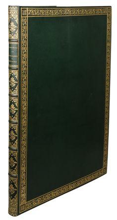 william chambers dissertation on oriental gardening 1772