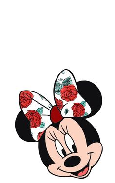Clipart Mickey Mouse, Mickey Mouse E Amigos, Mickey E Minnie Mouse, Mickey Mouse Images, Disney Clipart, Mickey Mouse And Friends, Mickey Mouse Wallpaper Iphone, Flower Phone Wallpaper, Cute Disney Wallpaper