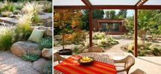 Outdoor Rooms, Outdoor Furniture Sets, Outdoor Decor, Modular Structure, Backyard Patio Designs, All Plants, Plant Design, Fruit Trees, Landscape Design