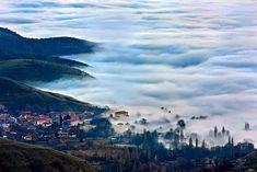Hercules Milas (@herculesmilas) • Φωτογραφίες και βίντεο στο Instagram Greece, Island, Mountains, Nature, Travel, Instagram, Greece Country, Naturaleza, Viajes