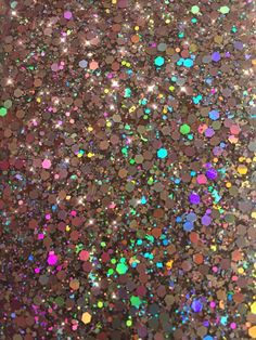 #iphonewallpaper #wallpaper #wallpapers #background#backgrounds #sparkles #glitter #colorful - -