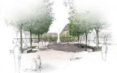 2013-12-19 00_24_07-Jean-Christophe Marchal - Dessins d'architecture