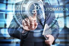 IT teams fall behind in automation. While businesses are focused on digital transformation to deliver greater efficiency and higher profits, IT teams themselves are falling behind the curve according to a new report. The survey from …