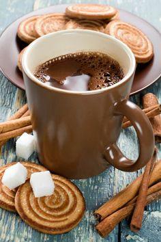 coffee www.iridaresort.info