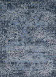 Loloi Viera VR-06 Light Blue / Grey Area Rug