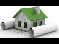 ανακαινιση και ενεργειακή αναβάθμιση για μειωση καταναλωσης ενεργγειας..