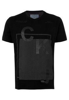 a50c85e2cceca Camisetas Aleatory - Compre Agora   Dafiti Brasil