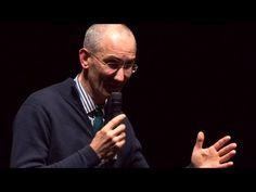 Dr Bruno Donatini Immunité et Bactéries: Les Conséquences