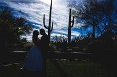 #bride #groom #wedding #photography #FourSeasonsScottsdale #desert #Arizona #stylisheventsbylisa #benandkellyphotography #eventplanner #firstlook