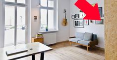 apartamento-oficina