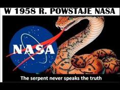 Malował Ziemię dla NASA: PRACOWNIK NASA MÓWI WPROST ŻE KULISTA ZIEMIA TO OSZUSTWO I PHOTOSHOP. - YouTube Nasa, Speak The Truth, Youtube, Photoshop, Music, Movie Posters, Musica, Musik, Film Poster