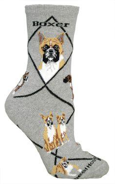 Laurel Burch Butterflies Socks Womens Socks women