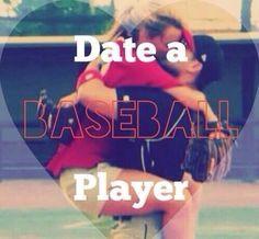 Baseball Girlfriends