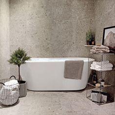 Home Interior, Bathroom Interior, Interior Decorating, Interior Design, Bathroom Inspiration, Interior Inspiration, Barn Loft, Bathroom Design Luxury, Bathroom Spa