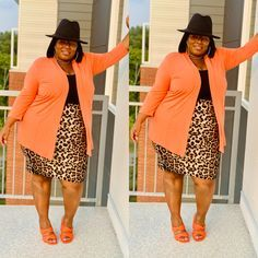 New Look Fashion, Thick Girl Fashion, Plus Size Fashion For Women, Diva Fashion, Curvy Fashion, Autumn Fashion, Date Night Outfit Classy, Date Night Outfit Summer, Casual Fall Outfits