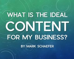 Five essential guidelines to determine the best content for your business Content Marketing Strategy, Social Media Marketing, Digital Marketing, Seo News, Essentials, Good Things, Business, Consistency, Group