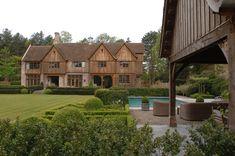 Beste afbeeldingen van sels in homes mansions en houses