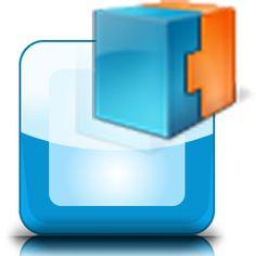 sherrod file renamer deluxe 6.3.0 incl keygen