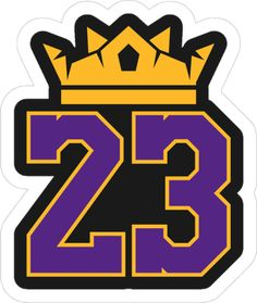 Basketball T Shirt Design Editor Code: 6641255858 King Lebron James, Lebron James Lakers, Lakers Kobe Bryant, King James, Nba Legends, Lebron James Tattoos, Basketball Drawings, Basketball Tattoos, Basketball Art