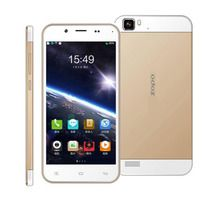 This item is ZOPO ZP1000 Ultrathin Octa Core 3G Smartphone w/ MTK6592 5.0 Inch 1GB+16GB Dual SIM GPS. It features MTK6592 ARM Cortex-A7 Octa Core 1.7GHz CPU, dual SIM card dual standby, GPS, dual cameras, etc. Other functions, such as video, WiFi, playing music, etc. can satisfy your common needs.