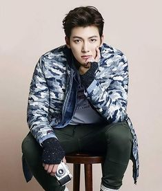 Ji Chang Wook – Angahija Anuar – Join in the world Hot Korean Guys, Korean Men, Asian Men, Asian Actors, Korean Actors, Korean Dramas, Korean Celebrities, Celebs, Ji Chang Wook Photoshoot