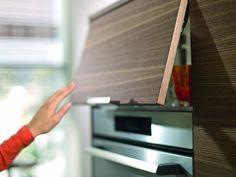 Accesorii Mobila Bucatarii Aventos HK-S pentru spati mici (1) Blinds, Curtains, Home Decor, Decoration Home, Room Decor, Shades Blinds, Blind, Draping, Shades