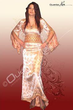 Recherche tenue kabyle - forum mode traditionnelle, 6