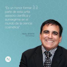 www.lforman.com