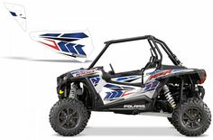 Pro Armor Polaris Rzr Xp Full Soft Cab Enclosure Http