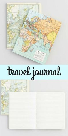 44 Best Notebooks For Bullet Journaling Images Planner Supplies