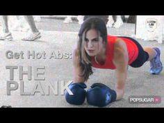 How to Get A Celebrity Workout At Home: Tips From The Hills Personal Tra...