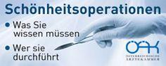 Home - Österreichische Ärztekammer