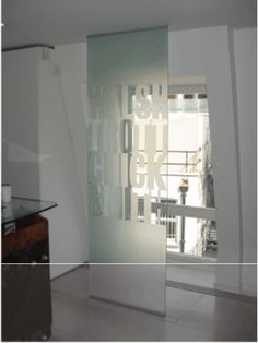 1000 Images About Glass Sticker Design On Pinterest