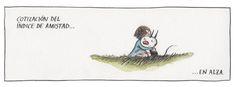 Liniers – Cotización del índice de amistad… en alza.