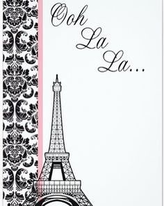 Only Cabo Invite Only Cabo is an American reality television series that premiered May on It chronicles the social life of a celebrity hair stylist Larry Sims as he invites his friends to a luxury Paris Birthday Parties, Paris Party, Paris Theme, Eiffel Tower Craft, Paris Eiffel Tower, Paris Wallpaper, I Love Paris, Vintage Paris, Printable Paper