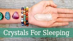 #NewVideo #newvideoalert #crystals #healingcrystals #crystalhealing #healing #spirituality #spiritualwarfare  https://youtu.be/RCcRCOr4WJE
