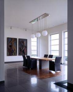 #raumkontor #duisburg #kunst #grothe #modern #details #innenausbau #wohnen