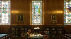 The South's Most Beautiful Colleges - No. 20: Baylor University