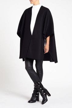 5bb0b71c4faf2 Shop the edit of non maternity designer coats and jackets for every stage  of pregnancy and beyond.