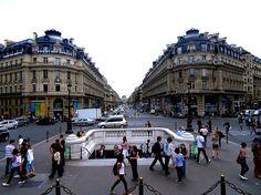 Paris, France Architecture #landscape #architecture #paris #france #travel #photography #miamiphotography #browardphotography #southfloridaphotography #crystalvazquezphotography
