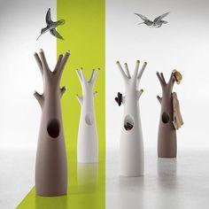 Appendiabiti Interior Exterior, 4 Kids, Objects, Design, Home Decor, Shopping, Shape, Furniture, Interiors