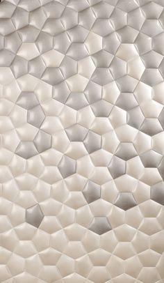 Kin ceramic tile by DSIGNIO for Harmony-Peronda | https://www.pinterest.com/AnkAdesign/patterns/