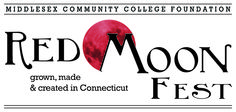 Middlesex Community College Foundation Hosts Third Annual Red Moon Fest on September 6 - MxCC Blog