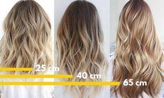 Jak na dlouhé vlasy? Těchto 7 jídel vám pomůže urychlit růst vlasů Hair Beauty, Style Inspiration, Long Hair Styles, Hairstyles, Alternative, Haircuts, Hairdos, Long Hairstyle, Hair Makeup