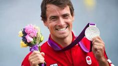 Aug 08, 2012 4:42AM EDT - Defending world champ wins fourth Olympic medal of his career