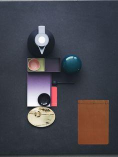 Small accessories inspiration shots Heidi Lerkenfeldt:::Stills | stillstars.com