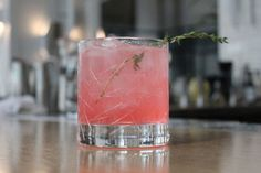 The 11 New Vodka Cocktails to Drink in Bars Now